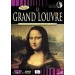 Emme Interactive Le grand Louvre 2006 - PC