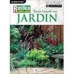 Emme Interactive Rustica : Toute l'année au jardin 2004 - PC