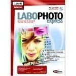 Micro Application Labo Photo Express - PC