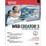 Web Creator 3 - PC