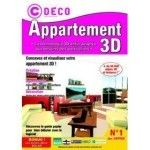 CDeco Appartement 3D 2007 - PC