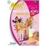Winx Club : Winx Studio - PC