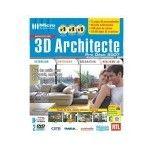 3D Architecte Pro Déco 2007 + - PC