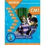 Atout Clic CM1 - PC