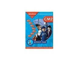 Atout Clic CM2 - PC