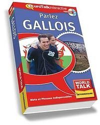 World Talk Gallois - Mac