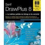 DrawPlus 8 - PC
