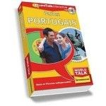 World Talk Portugais - PC