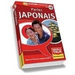 World Talk Japonais - PC