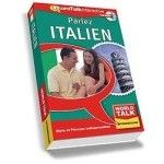 World Talk Italien - PC