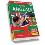 World Talk Anglais - PC
