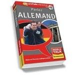 World Talk Allemand - PC