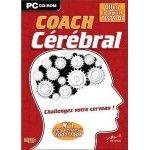 Coach Cérébral - PC