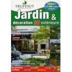 Anuman Jardin & Décoration 3D extérieure - PC