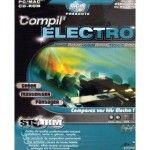 Emme Interactive Storm Electro Compil - PC