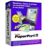 PaperPort 11 - PC