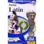 Talk Now ! Latin - PC