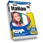 Talk Now ! Italien - Mac