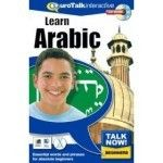 Talk Now ! Arabe - Mac