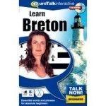 Talk Now ! Breton - PC