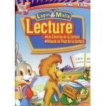 Lapin Malin : Lecture - PC