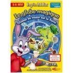 Lapin Malin : Le Globe magique - PC