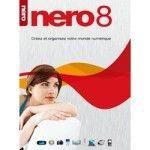 Nero 8.0 - PC