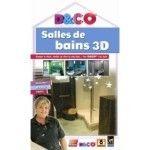D&CO Salles de Bains 3D - PC