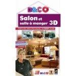 D&CO Salon et Salle à Manger 3D - PC