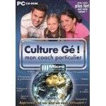 Culture Gé : Mon Coach Particulier - PC
