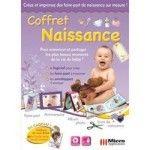 Coffret Naissance - PC