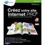 Créez votre Site Internet Pro 2 - PC