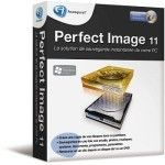 Perfect Image 11 - PC