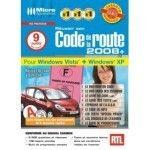 Réussir son Code de la Route 2008+ - PC