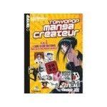 Tokyopop Manga Créateur - PC