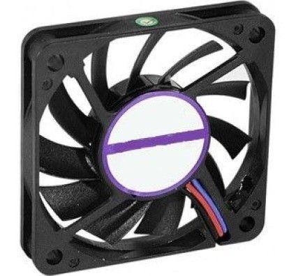 Ventilateur boitier 120x120