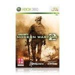 Call of Duty : Modern Warfare 2 - Xbox 360