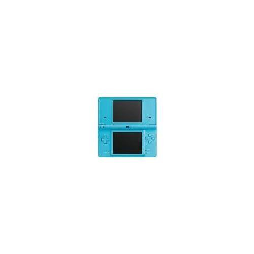 Nintendo DSi (Bleu Clair)