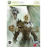 Divinity 2 : Ego Dragonis - Xbox 360