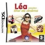 Léa Passion Star de Cinéma - Nintendo DS