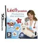 Léa Passion Protectrice des Animaux - Nintendo DS
