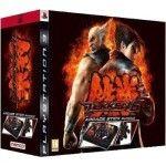 Tekken 6 Arcarde Stick Edition - Playstation 3