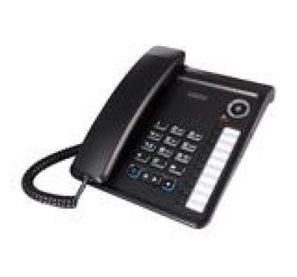 Alcatel Temporis Pro 350 (Black)