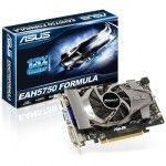 Asus Radeon EAH5750 Formula 2DI 512Mo