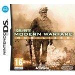 Call of Duty 4 : Modern Warfare - Mobilized - Nintendo DS