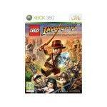LEGO Indiana Jones 2 : L'Aventure Continue - Xbox 360