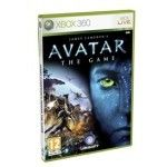 Avatar : The Game - Xbox 360