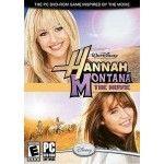 Hannah Montana : Le Film - PC