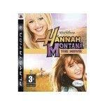Hannah Montana : Le Film - PS3