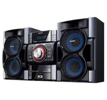 Sony MHC-EC79